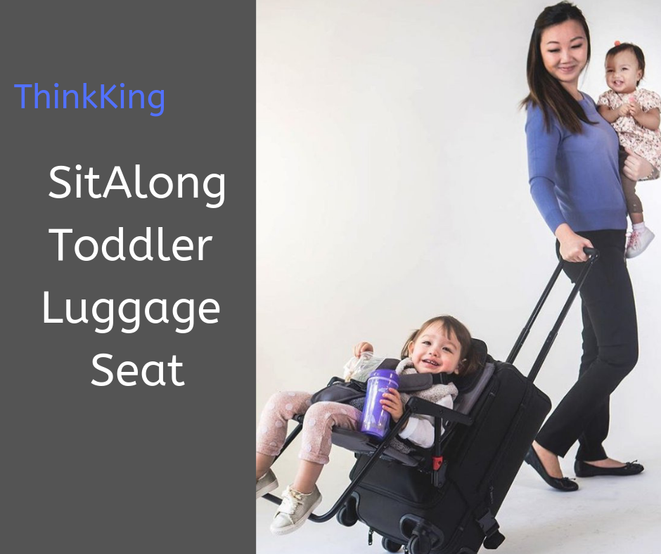 ds-likes-sitalong-toddler