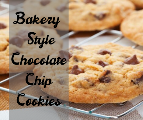 bakery-style-chocolate-chip-cookies